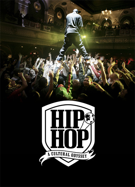 rap and hip hop essays There is country, rock, alternative rock, rap, hip-hop, rhythm, blues, jazz, classical, r&b, swing,  popular essays  ocean carriers mutual funds in.