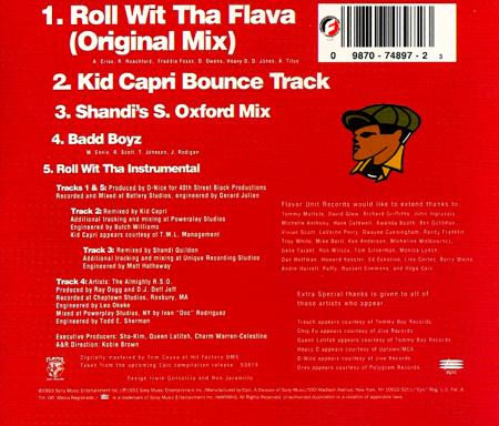 Gang Starr  Mass Appeal Best of Gang Starr CDDVD