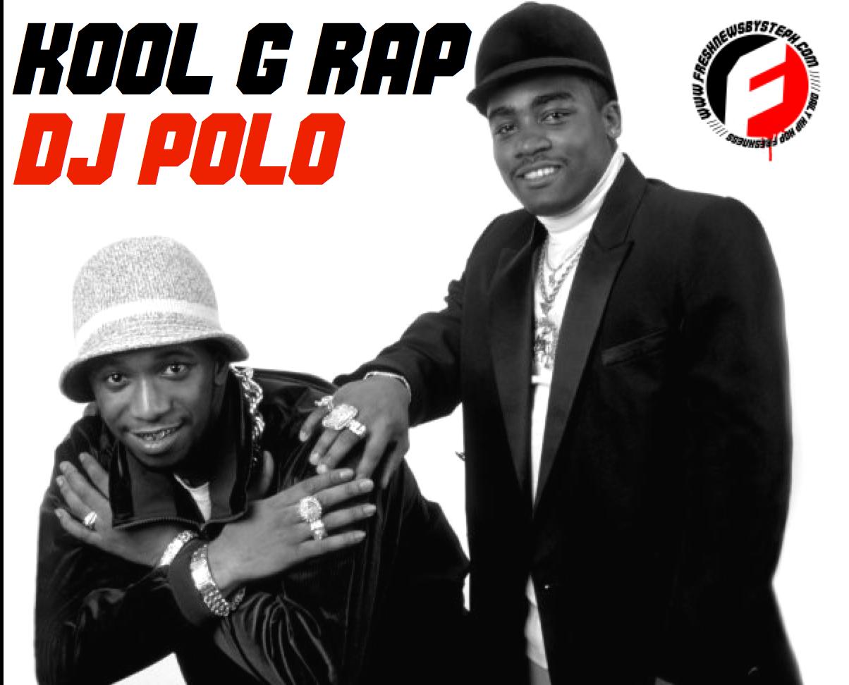 kool g rap dj polo live in philly 2013 freshnewsbysteph. Black Bedroom Furniture Sets. Home Design Ideas