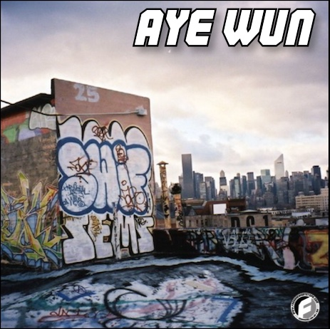 Aye Wun