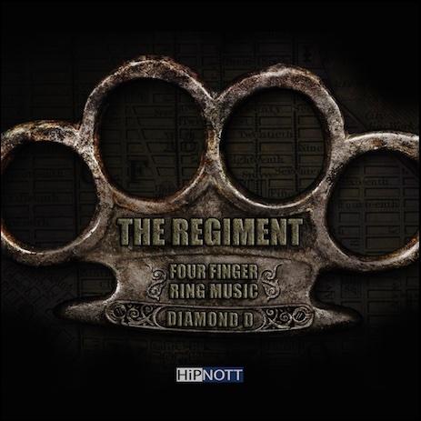 TheRegiment