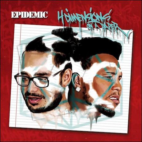 Epidemic2