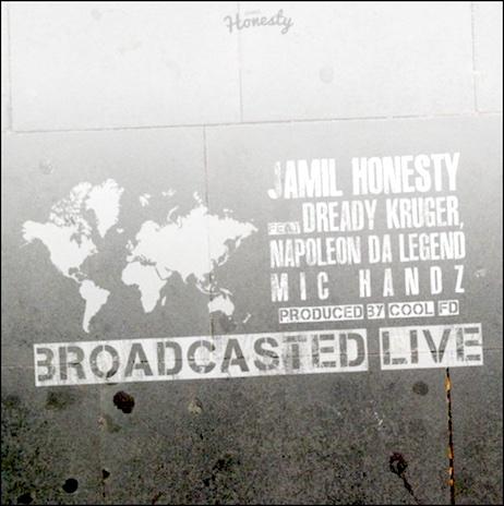 JamilHonesty