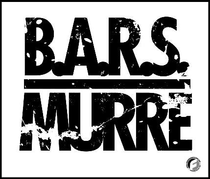 barsmure