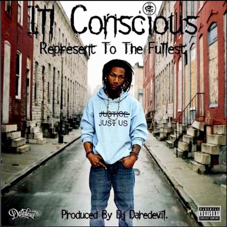 IllConscious