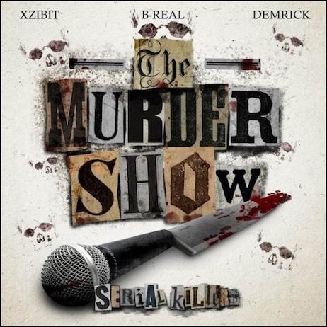 murdershow