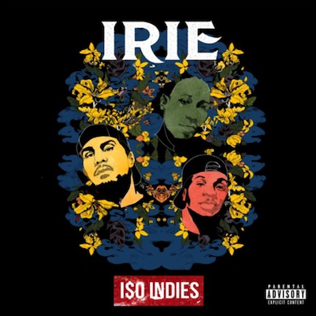 Iso Indies