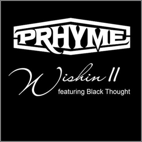 Prhyme2