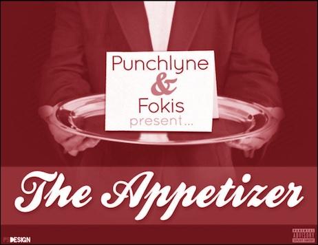 PunchFokis