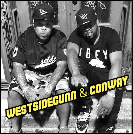 Westsidegunn