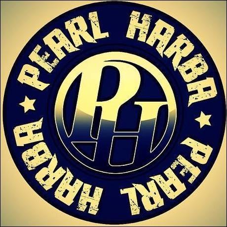 Pearl Harba