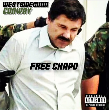 freechapo
