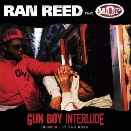 ran-reed
