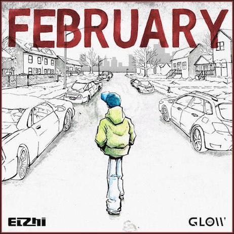 Elzhi