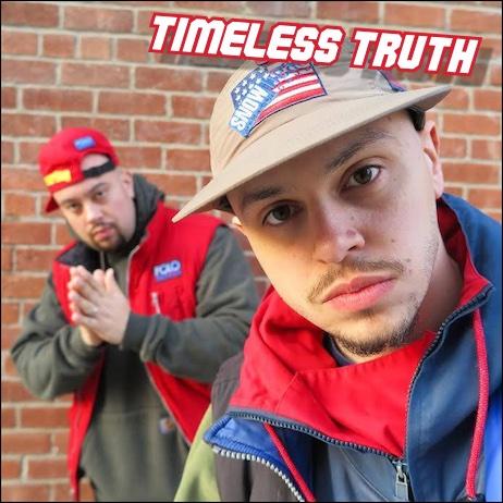 timelesstruth