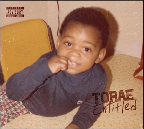 torae