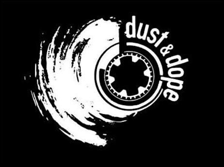 Dust&Dope