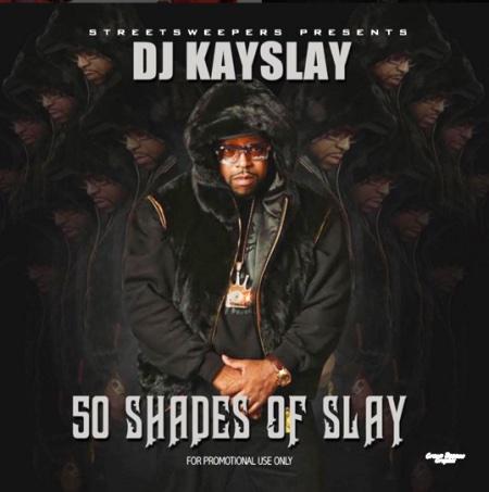 KaySlay