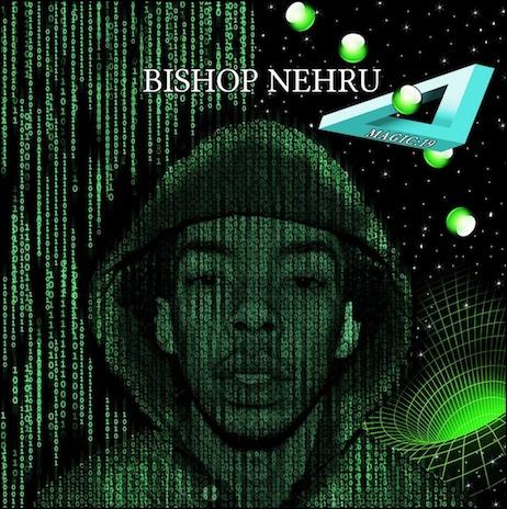 BishopNeru