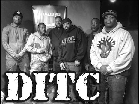 DITC2