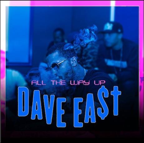 DaveEast