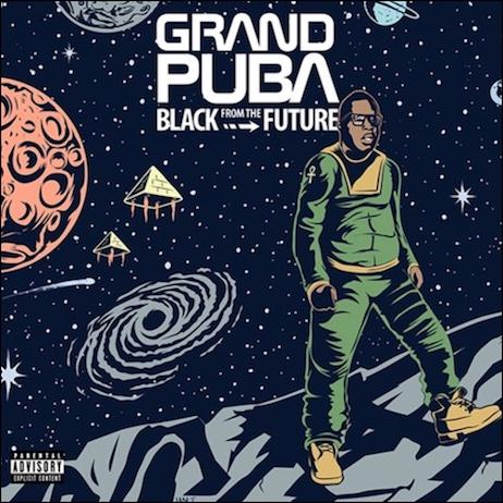 GrandPuba
