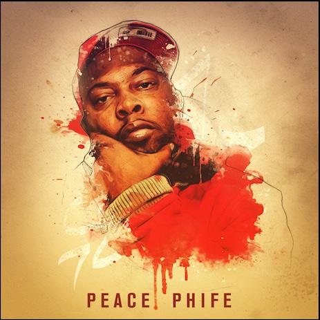 PeacePhife