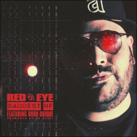 RedYeye