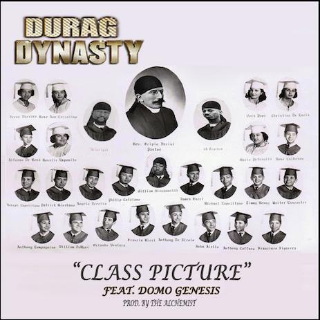 DuragDynasty