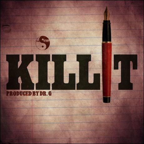 KillIt