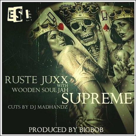 RusteJuxx