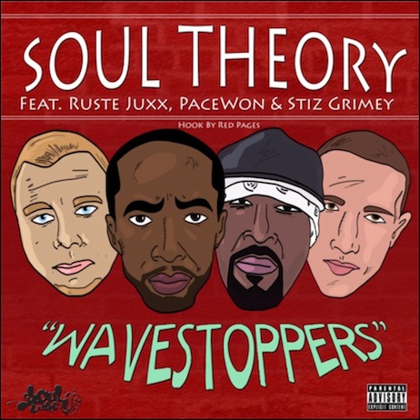 SoulTheory
