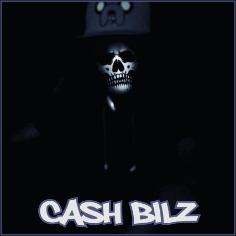 CashBilz
