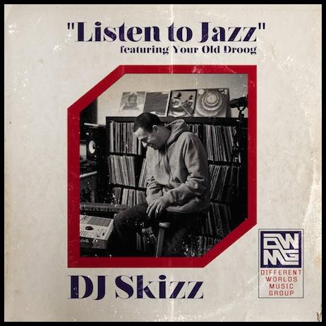 Skizz
