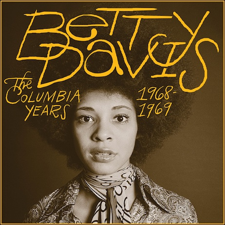 bettyDavis