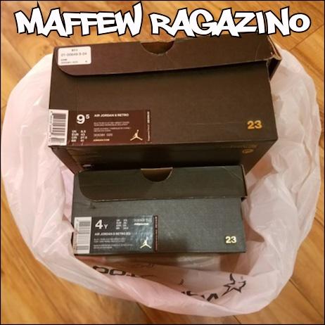 maffew