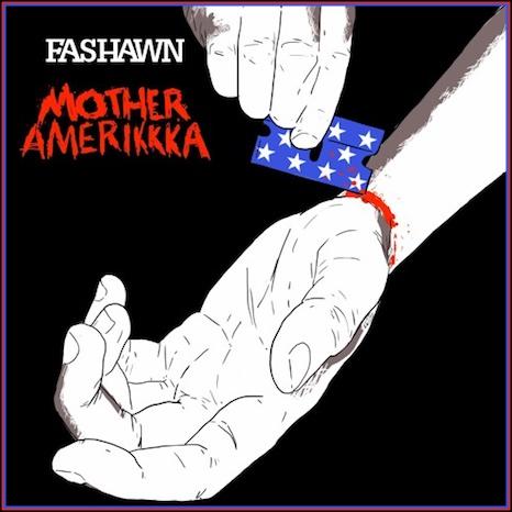 FAshawn