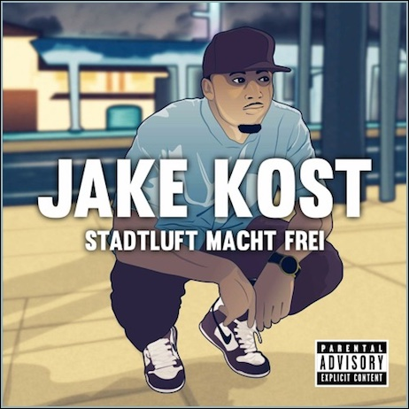 JakeKost