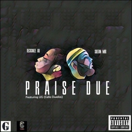 PraiseDue