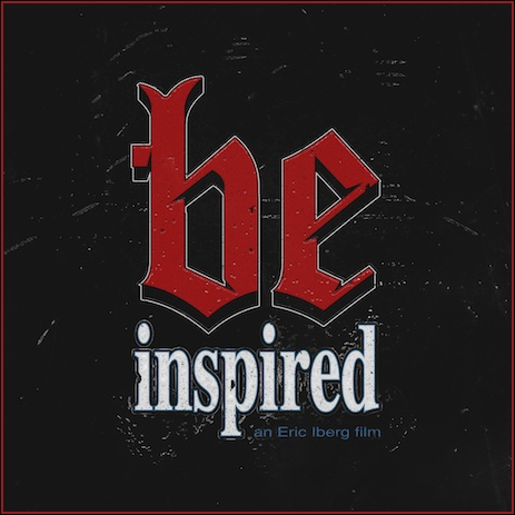 Beinspired