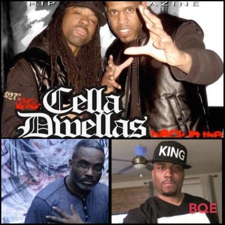 celladwellas