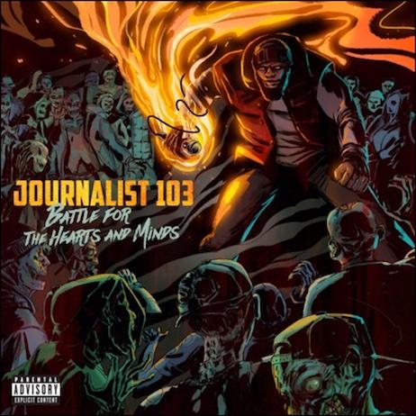 journalist103
