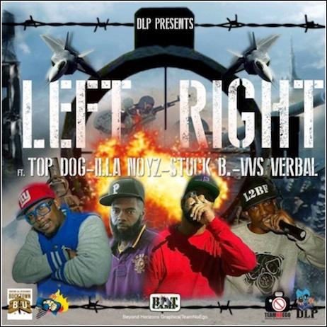 leftright