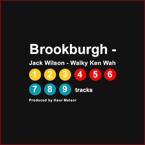 brookburgh
