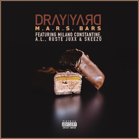 drayyard