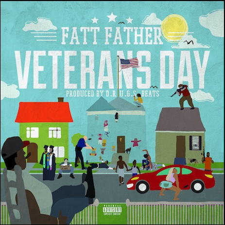 fatt-father