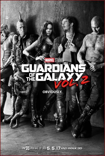 guardiansofgalaxy