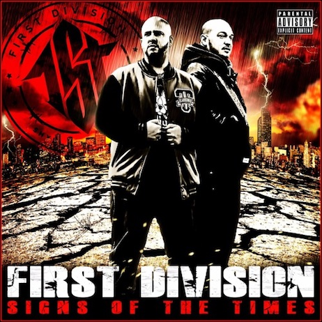 firstdivision