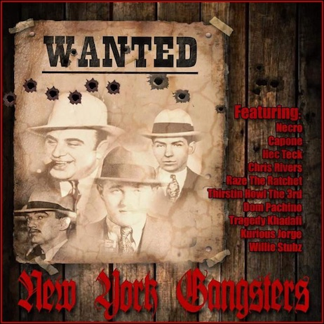 nycgangsters