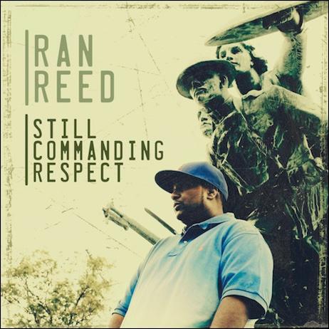 ranreed